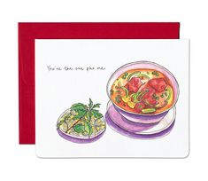 *** VALENTINES DAY ORDER DEADLINE: Feb 3 for Canada/USA. (Friends in other parts of the world: sorry, international deadlines have passed!)***  A card