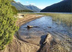 10 of the most beautiful places to visit in Patagonia: Villa La Angostura | GlobalGrasshopper.com - Sep 23, 2013. #Argentina #Patagonia