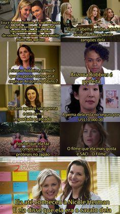 Arizona Robbins, Boy In Striped Pyjamas, Grey's Anatomy, Best Tv, Beautiful Day, Netflix, Haha, Frozen, Gray