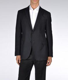 Armani Collezioni Jacket $777