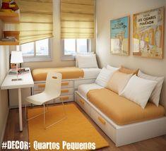 decor_teenage_ideas_borboletas_na_carteira-7