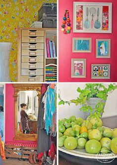 http://lundagard.blogspot.se/2011_10_01_archive.html