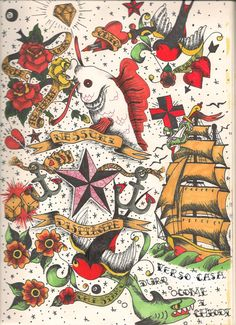 Google Image Result for http://waktattoos.com/large/Roses_tattoo_363.jpg