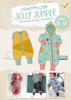 100 free sewing patterns for babies and toddlers – Ms. Sewing Patterns For Kids, Sewing For Kids, Baby Sewing, Free Sewing, Baby Patterns, Baby Overalls, Baby Jumpsuit, Overall Kind, Baby Tie