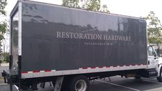 Restoration Hardware, Highland Village, 4030 Westheimer Rd, Houston, TX 77027