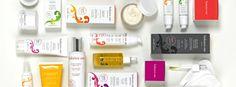 Naturlige og rene produkter fra Balance me #ansigtspleje #kropspleje #naturligeprodukter #detkanvilide #covermepurewebshop