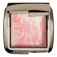 My go-to blush currently! super natural and can be worn with bronzer or without for a beautiful warm glow :) Hourglass Ambient Lighting Blush in Radiant Magenta - golden fuchsia All Things Beauty, My Beauty, Beauty Makeup, Beauty Hacks, Blush Beauty, Beauty Tips, Luxury Beauty, Face Beauty, Beauty Inside