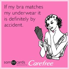 All Ecards, Free All Cards, Funny All Greeting Cards at someecards.com