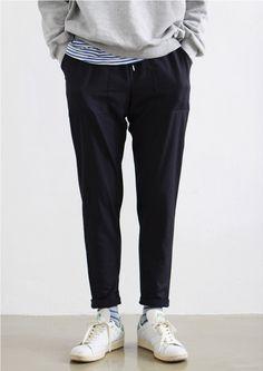 Stan Smith Casual Wear