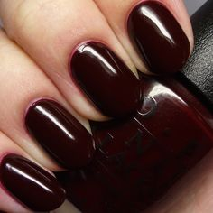 The Polished Hippy: OPI Nail Lacquer Guys & Galaxies