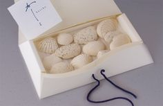 Japanese sugar cookies made with antique wooden molds