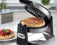 Small Appliances          Coffee Makers   Espresso Machines