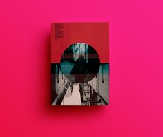 Poster collection vol.2 ® on Behance