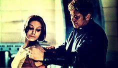 """De 19 de outubro a 1 de novembro, sessões gratuitas exibem filmes como """"Solaris"""", """"Nostalgia"""" e """"O Sacrifício"""", de Andrei Tarkovski."""