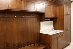 Home Remodeling and Renovations in Metro Atlanta, GA Remodeling Contractors, Home Remodeling, Mudroom, Kitchen Cabinets, House, Home Decor, Decoration Home, Room Decor, Kitchen Cupboards