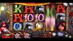 EUR 860 Online Casino Tournament at bWin Casino Play through Max CashOutextra bonus: 105 Free Spins no deposit on Forest Tale Egt Top Casino, Casino Sites, Best Casino, Win Online, Online Casino Bonus, Party, Free, Macarons, Hong Kong