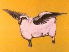 My Very Own Garden — Terry Gilliam Animations Monty Python's Flying. Sheep Tattoo, Terry Gilliam, Famous Cartoons, Monty Python, Animated Cartoons, Art Google, Pop Art, Art Projects, Moose Art