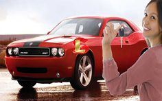Car Buying Guide, Used Car Prices, Cheap Used Cars, Small Cars, Cars And Motorcycles, Flaws, Science, Events, Lettering
