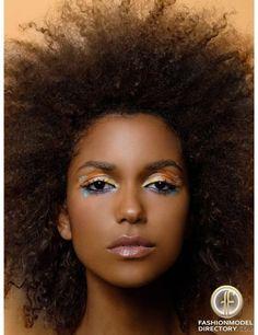 http://stylefas.blogspot.com - Hair