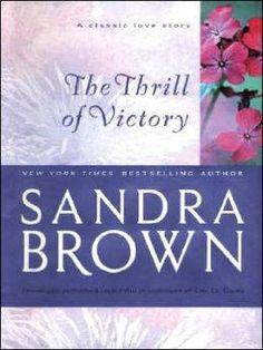 Slow heat in heaven, sandra brown - Swagbucks Search Books To Read, My Books, Loyalty Rewards Program, Sandra Brown, Writing, Reading, Heaven, Search, Sky
