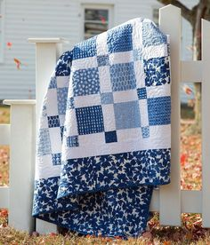 """2,660 Likes, 50 Comments - Missouri Star Quilt Company (@missouriquiltco) on Instagram: """"Did you catch our latest tutorial? It's perfect for gift giving season, called the Simple Squares…"""""""