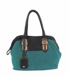 Özel Tasarım Bayan Çantası Kategorisine Ait MÇs Bk13b543 Green Bayan Çanta   Bilgileri, Özel Tasarım Bayan Çantası Fiyatları, Çanta Çeşitleri ve Özel Tasarım Bayan Çantası Modelleri Yer Alıyor.