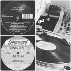 #カメラの向きが曲がってました #グラキチ #修行中 #dj #djmix #groundbeat #アナログ #レコード #vinyl #music #musica #instamusic #instamusica #sound #instasound #12inch #ilovevinyl #vinylcollection #vinyljunkie #vinylcollector #vinylgram #vinyloftheday #instavinyl #lp #record #vinyllover #musiclover #downtempo #love