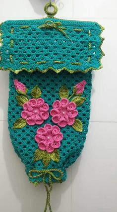 Ripple Rainforest Scarf pattern by Ellie from Hook Yarn Carabiner Doily Patterns, Baby Knitting Patterns, Crochet Patterns, Crochet Christmas Gifts, Crochet Gifts, Crochet Kitchen, Crochet Home, Plastic Bag Crochet, Crochet Coaster Pattern