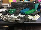 ❣‡ Lionel Train Set Model http://ebay.to/2oX5D3Z