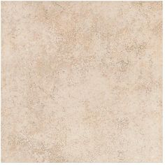 Daltile Briton Bone 12 in. x 12 in. Ceramic Floor and Wall Tile (11... ($16) ❤ liked on Polyvore featuring backgrounds