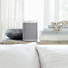 Lo speaker Sonos Play:1 approda in Italia