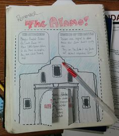 16 Interactive Notebook pages for American History from the Constitution through Early America and Manifest Destiny! The Interactive Notebook pages include graphic organizers, creative foldables, timelines, and more!