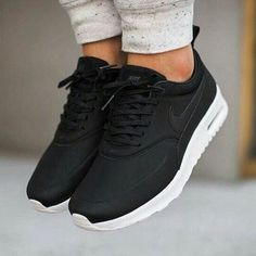 Time to put your trainers on... It's gym o'clock! https://www.stylect.com/shop/?cat=Trainers