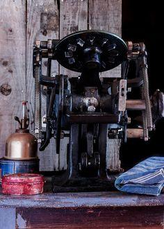 Σοκολατο – Ποντικάκι! | NEANIKON Espresso Machine, Stationary, Coffee Maker, Kitchen Appliances, Espresso Coffee Machine, Coffee Maker Machine, Diy Kitchen Appliances, Coffee Percolator, Home Appliances