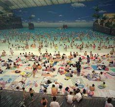 Galerie Paris-Beijing : Martin Parr