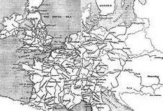 Telegraph Diagram map - Bing Images