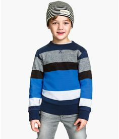Fashion and quality clothing at the best price Mens Winter Sweaters, Knit Baby Sweaters, Boys Sweaters, Boys Knitting Patterns Free, Sweater Knitting Patterns, Baby Boy Knitting, Knitting For Kids, Zara Boys, Hoodie Jacket