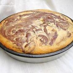 Marble Cake I - Allrecipes.com