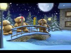 Betrunkener Weihnachtsmann :D - Lustiges Weihnachtsvideo {Santa Claus drunk} (An. Christmas Music, Christmas Carol, Christmas Humor, Christmas And New Year, New Year Gif, Happy New Year 2019, New Year 2020, New Year Wishes, New Year Greetings