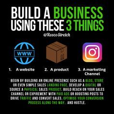dropshipping for beginners suppliers 2019 niche ideas . dropshipping for beginners suppliers 2019 niche ideas products shopify business Dropship Legacy Nomad Grind New Business Ideas, Business Money, Business Planning, Business Marketing, Business Tips, Online Business, Financial Planning, Marketing Ideas, Building A Business