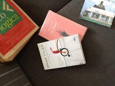 New entry di ieri #book #Regali #librocheconsiglo