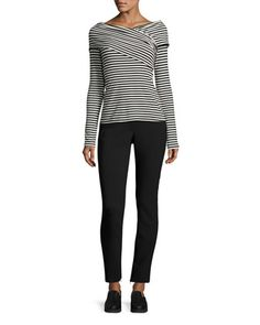 Top+&+Pants+by+Theory+at+Neiman+Marcus.