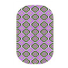 Grapeade Geometric - Design A | Jamberry