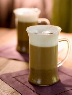 Favorite Irish Coffee Recipe --> http://www.hgtv.com/entertaining/irish-coffee-recipe/index.html?soc=pinterest