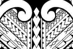 Design Patterns   Maori Art Patterns