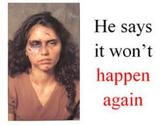 Domestic Violence (wife beating) is very common not only in Rural India but also in Urban India.. Find out at www.SharingDard.com