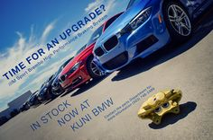 M Sport Brembo High Performance Braking System Now In Stock At Kuni Bmw Gotcalipercovers Check Out Our Selection Of Brakepaints Bmw Dealer Bmw Brembo