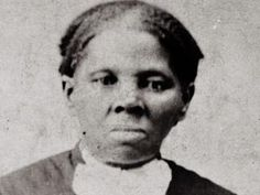 In this lesson, students will comprehend the organizational structure of the Underground Railroad; learn about one of its most famous conductors, Harriet Tubman; and consider ways that heroines and heroes of slavery resistance should be remembered. Canadian History, Texas History, Native American History, American Civil War, World History Lessons, History Projects, Harriet Tubman, Nasa History, Ancient History