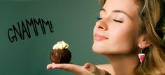 Odorare il #cibo farebbe aumentare di peso!  #dieta #dimagrimento #bellezza #cucina  Leggi tutto qui!