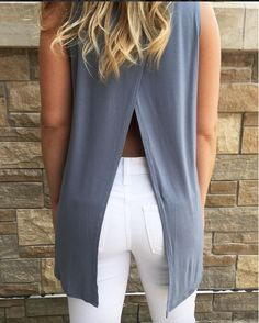 Find More at => http://feedproxy.google.com/~r/amazingoutfits/~3/b5LRIAjJbaI/AmazingOutfits.page